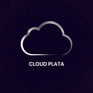 Creapptiva - app para móviles - bono cloud plata