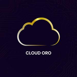 Creapptiva - app para móviles - bono cloud oro